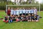 Sportovní výměna - jaro 2014_1