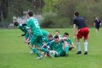 Sportovní výměna - jaro 2014_4