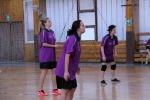 Sportovní výměna - podzim 2014_8